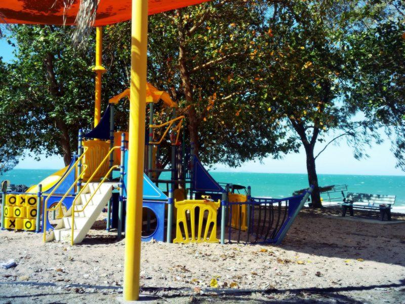 ATDW_Extra_Large_Landscape__9189131_TQMT_Eimeo_Playground.jpg
