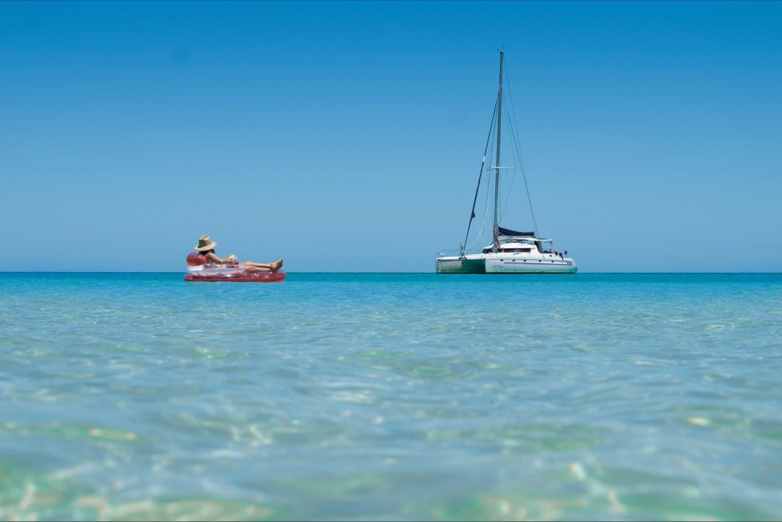 boat_hire_hervey_bay06