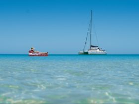 boat_hire_hervey_bay06