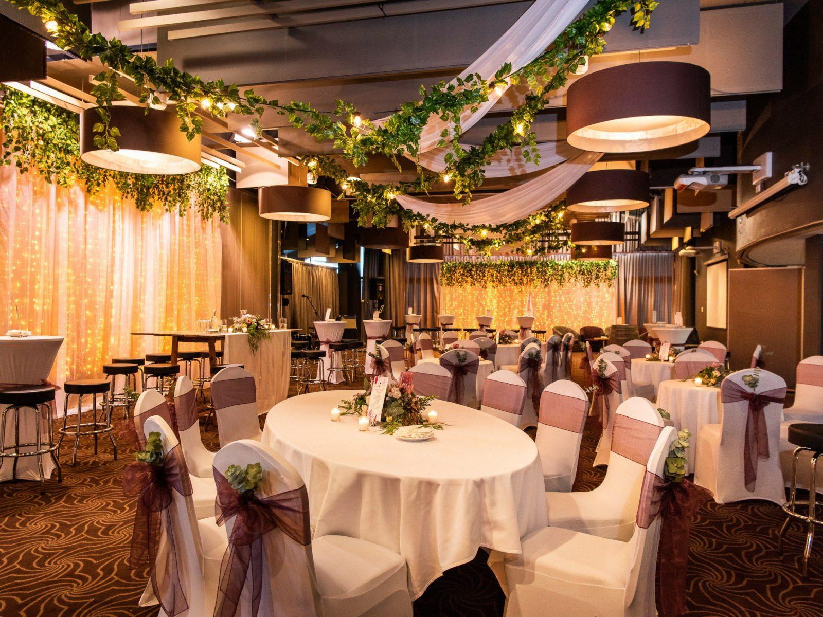 mackay-weddings