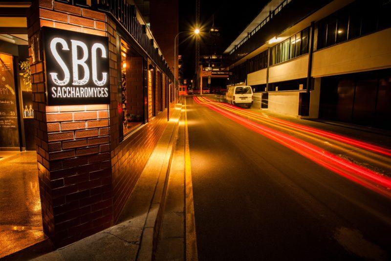 Visit_Brisbane_fish_lane