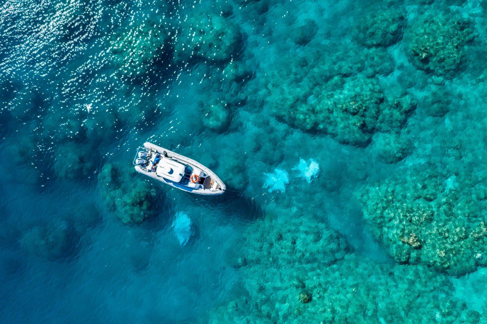 Private Boat Hire   Hamilton Island Boat Hire   Luxury Private Charter