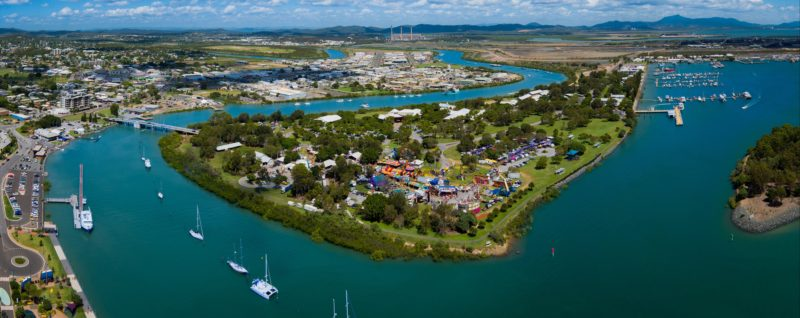 Glad Harbour Fest