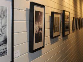 Glen Rock Gallery