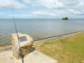 Godwin_Beach_Fishing_moreton_bay_region