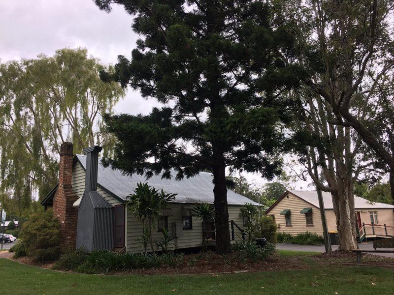 Hay_Cottage_Arts_and_Crafts_in_Dayboro_3_moreton_bay_region