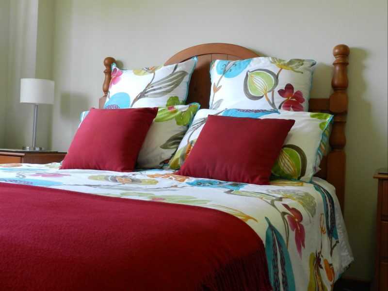 Hay Point Country Bed and Breakfast