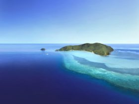 One&Only Hayman Island, in the heart of the Great Barrier Reef presents astonishing natural beauty, restorative peace, indulgence and adventure.