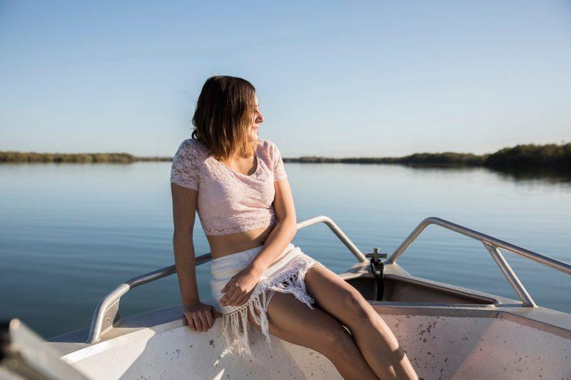 Hays_inlet_boat_fishing_trip_redcliffe_visit_moreton_bay_region