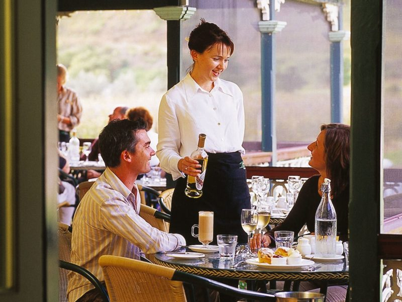 www.hotair.com.au/goldcoast