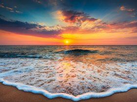 Sunshine Coast Beaches