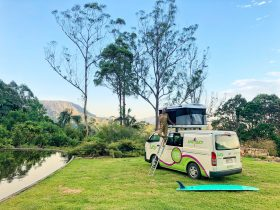 compass-campervan-park-lakeside