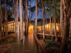 Kewarra Beach Resort and Spa