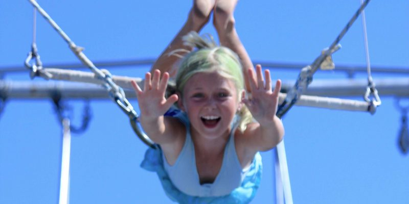 circus-arts-brisbane-kids-school-holidays-workshops-active-outdoors
