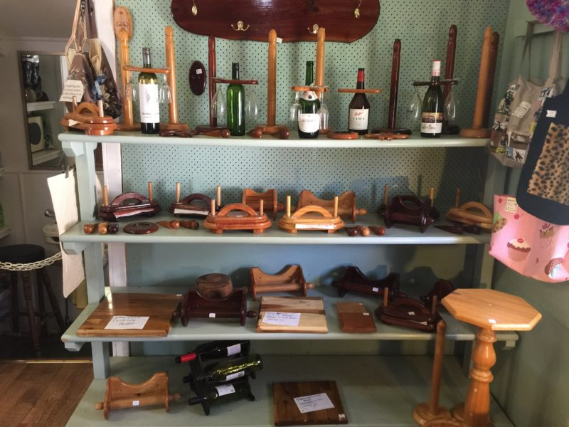 Kilcoy Craft Market