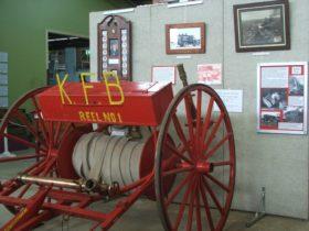 Kingaroy Heritage Museum