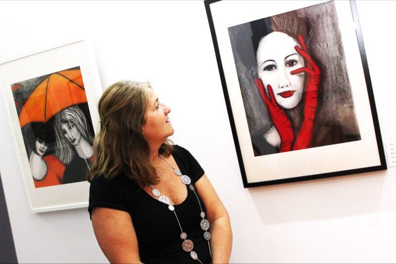 Kingaroy Regional Art Gallery