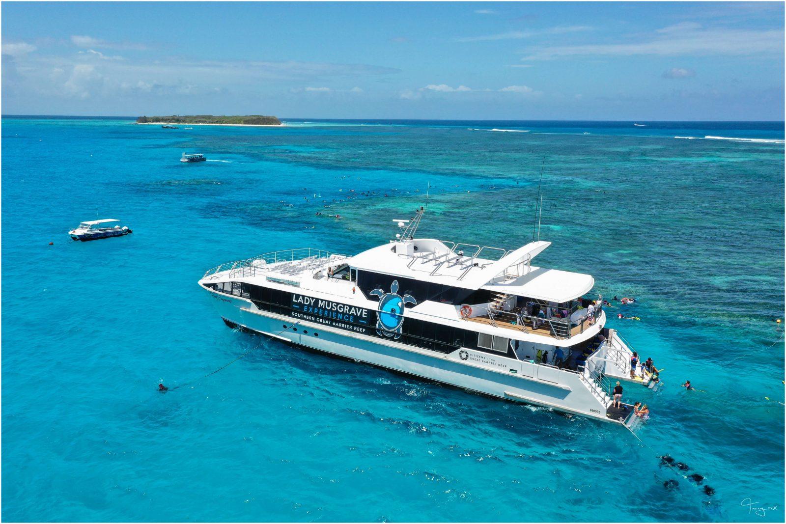 Reef, Lagoon, Snorkelling, Diving