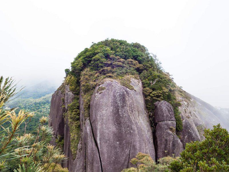 Kahlpahlim Rock