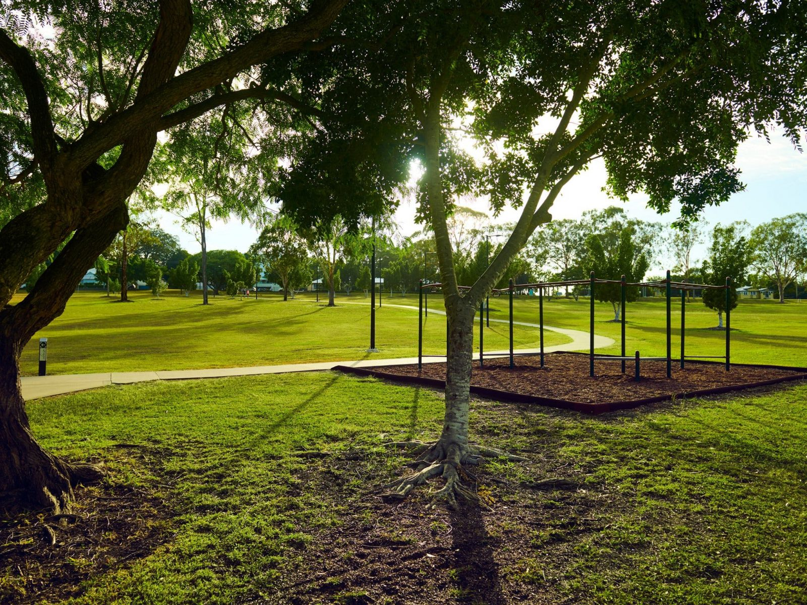 LImestone Park