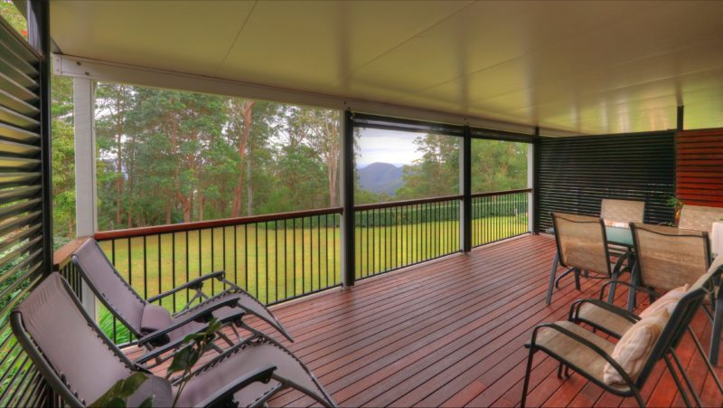 Outdoor Deck Groups Mapleton