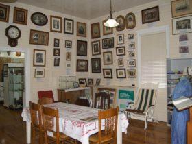 Pioneer Photo Room