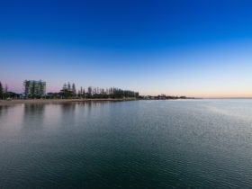 Visit_Moreton_Bay_Region_Redcliffe_Foreshore_Jetty