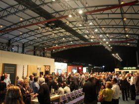 Trade Shows, Expos, Conferences