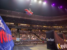 Nitro Circus You Got This Stadium Tour