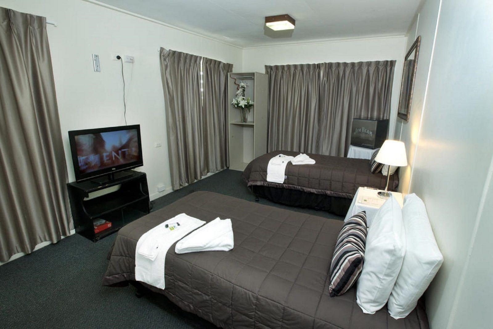 Best Value Accommodation