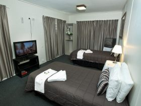 Best Value Accommodation