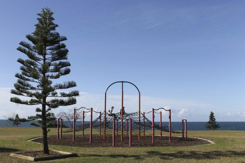 South Head Parkland