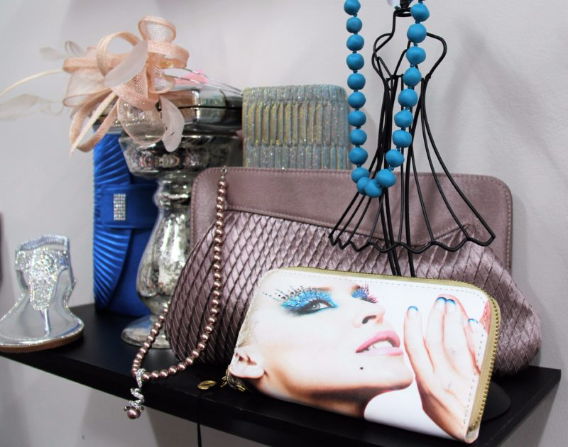 Obsession Shoes accessories