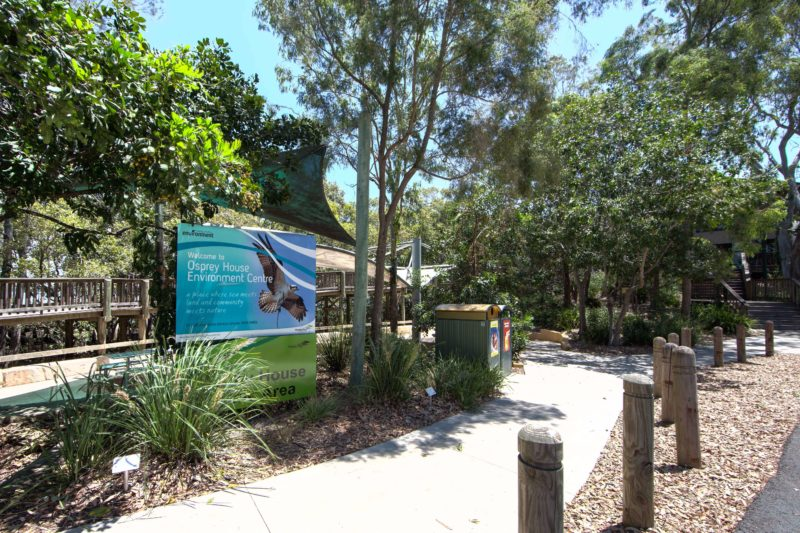 Osprey_House_Education_Centre_Griffin_in_Moreton_Bay_Region_17