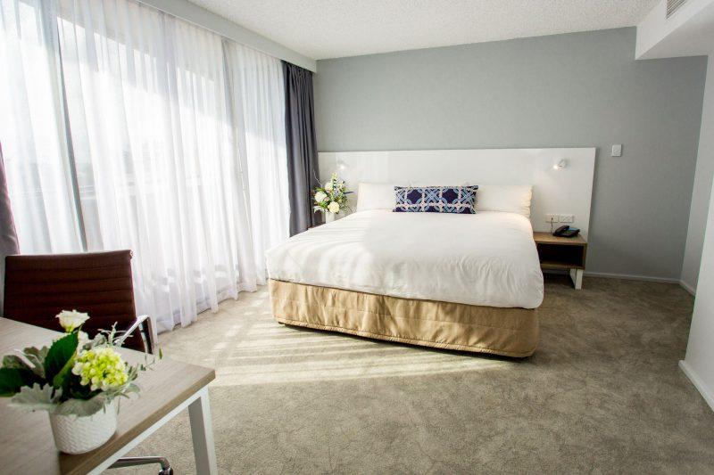 pacific hotel brisbane rooms