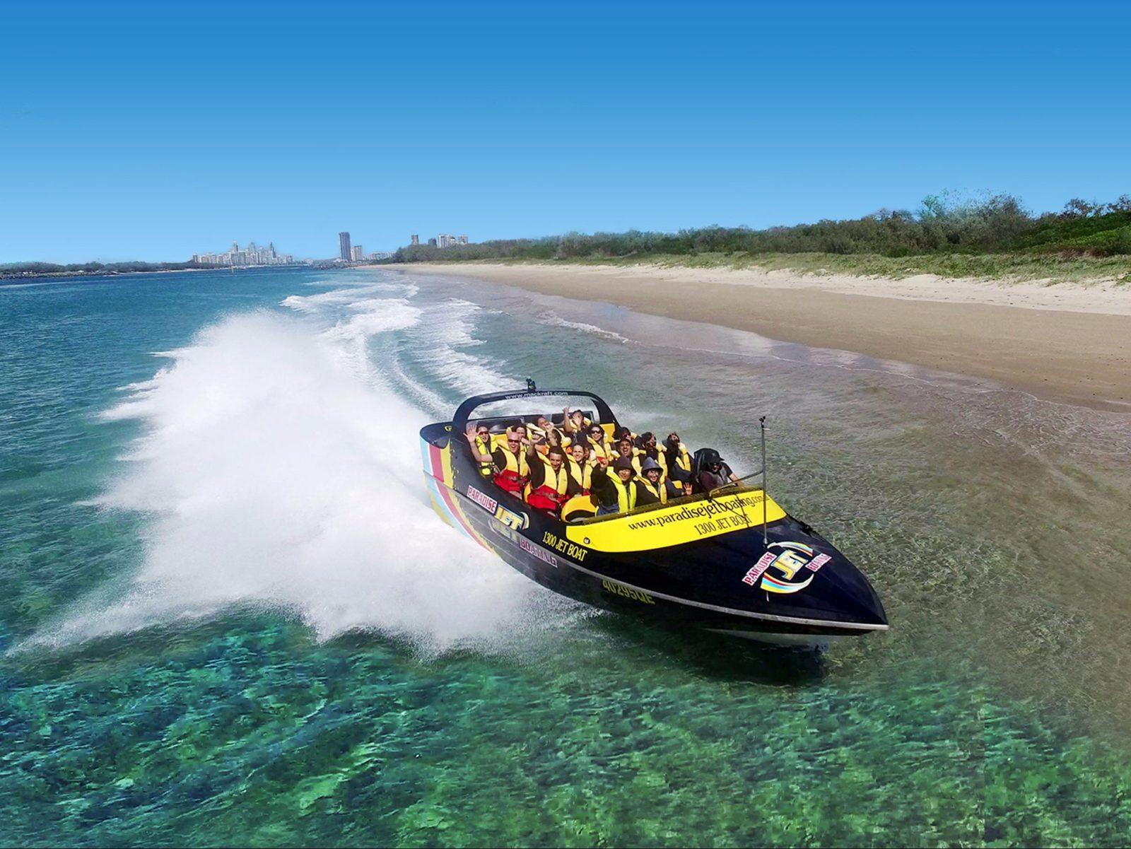 Gold-Coast-Jet-Boating
