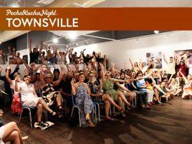 PK Townsville