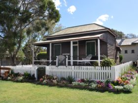 Pittsworth Pioneer Museum