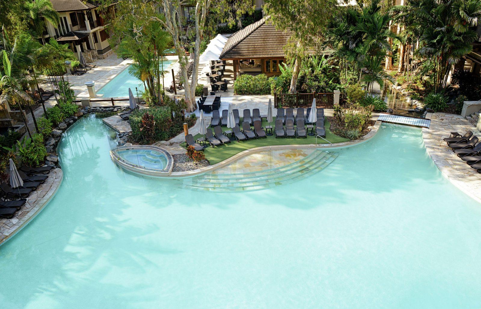 Pullman Palm Cove