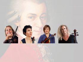 Chamber Music Concert/ Ensemble Trivium