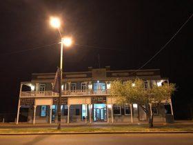 Quilpie Heritage Inn