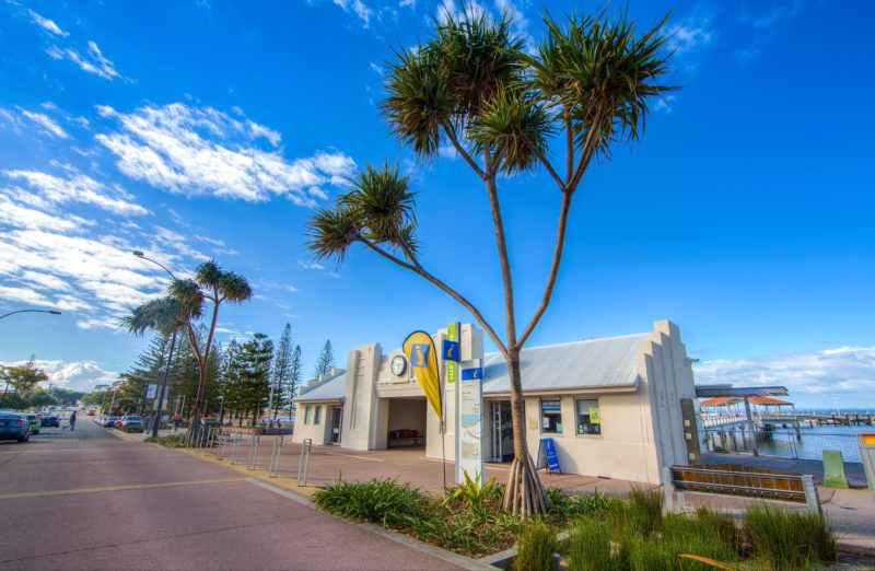 Redcliffe_Information_Centre_moreton_bay_region4