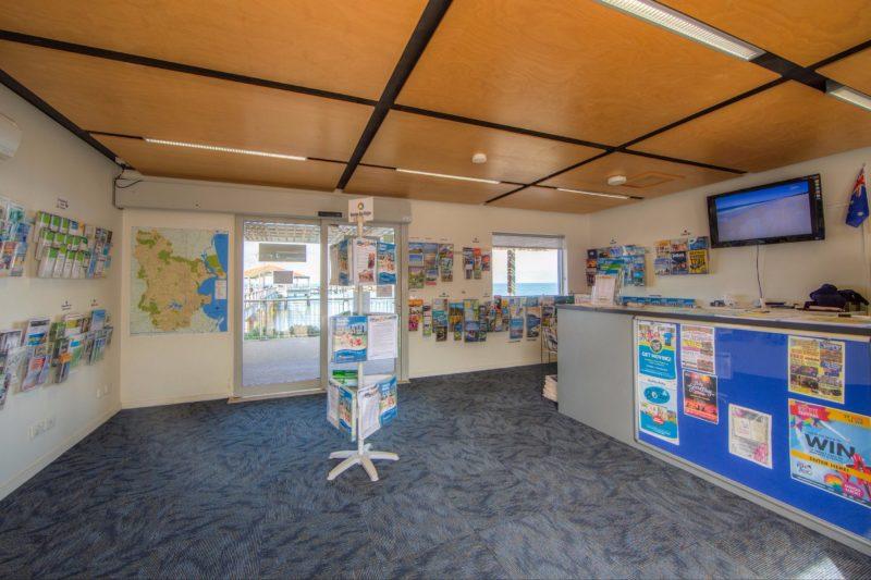 Redcliffe_Information_Centre__moreton_bay_region3