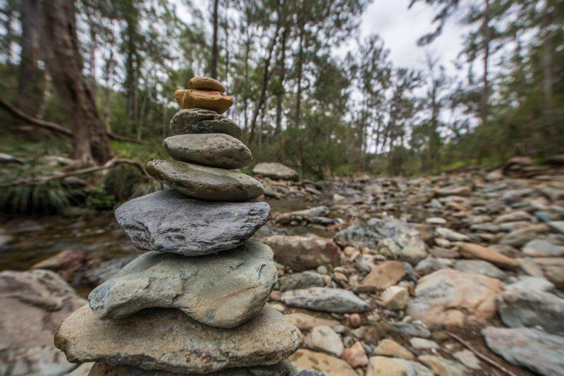 Rocksberg-park-near-caboolture-visit-moreton-bay-region