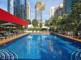 city pool brisbane pools spa hot tub family