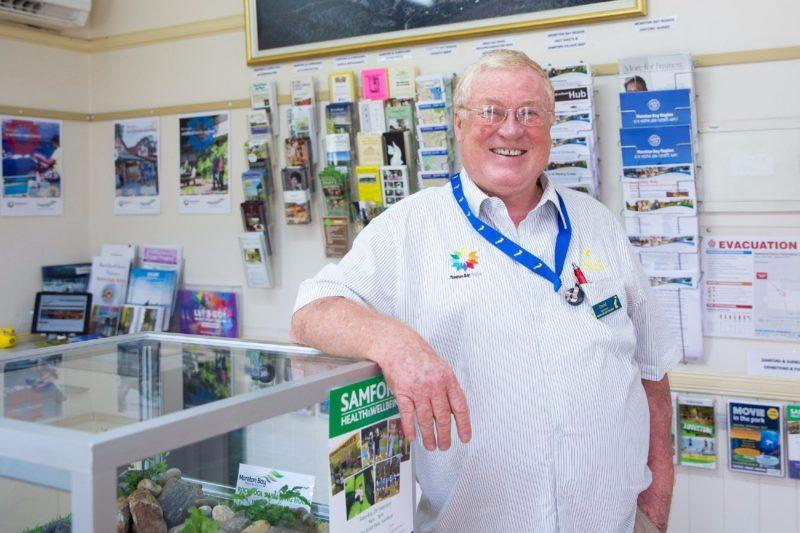 Samford_Visitor_information_centre_friendly_volunteers_moreton_bay_region