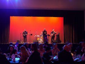 Somerset Mayoral Gala Charity Ball