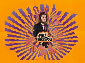 Mr Manifold