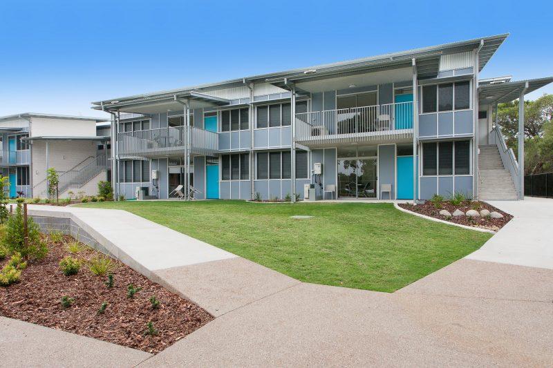 Sunshine Coast Recreation Centre