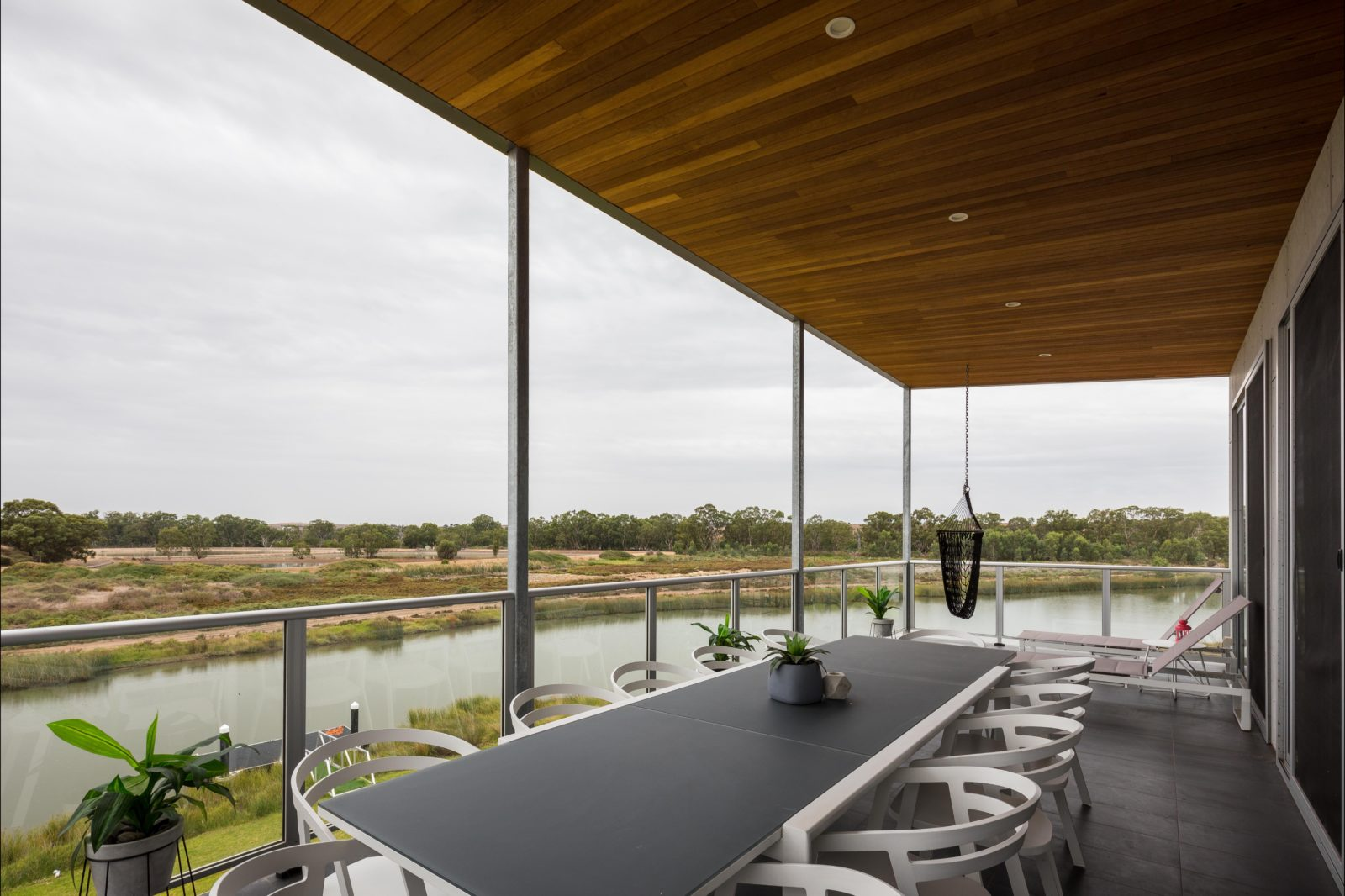 waterside living - Mannum waters